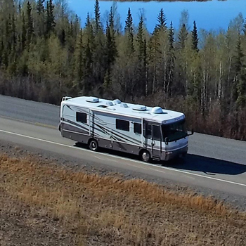 Easy RV maintenance tips