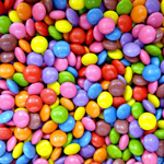 Smarties candy, candy, snacks, fun facts about your favorite c-store snacks