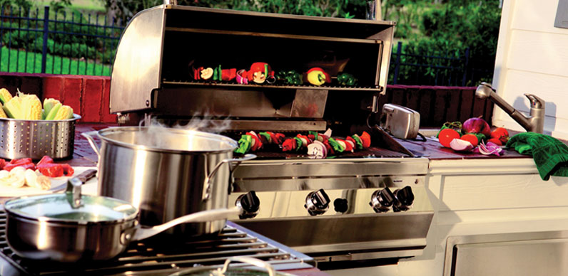 propane-outdoors, grill, grilling, outdoors, power by propane,