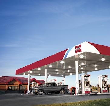 Top Tier Detergent Gasoline >> Top Tier Gasoline