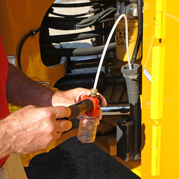 Is-hydraulic-fluid-doing-enough-for-equipment
