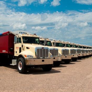 Q&A: Standard versus Premium Diesel