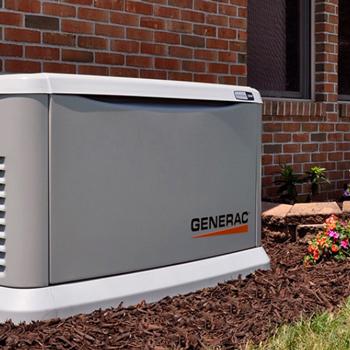 The Benefits of Propane-Powered Generators
