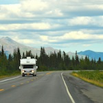 Before you hit the open road this summer, prepare your RV's propane tank with these tips.