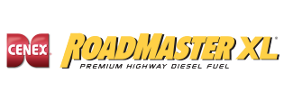 Cenex, RoadMaster XL, Premium Highway Diesel Fuel