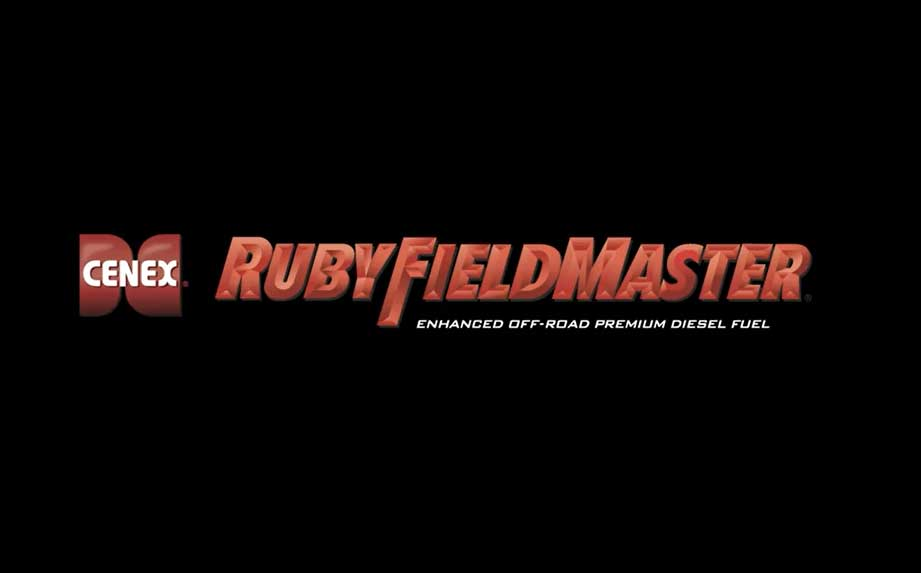 Cenex Ruby FieldMaster